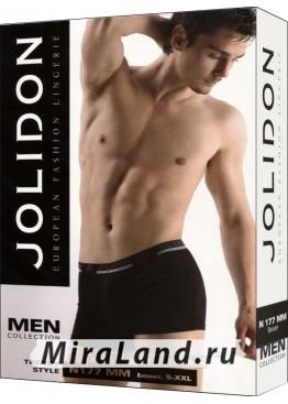 Jolidon boxer n 177 mm