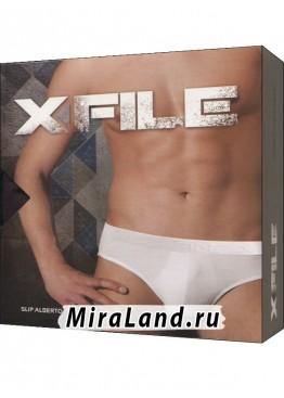 X file alberto slip xxl