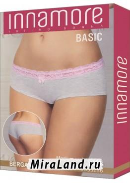 Innamore intimo bd bergamo 35286 shorts