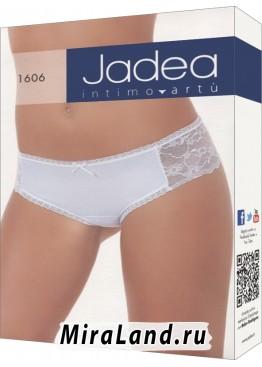 Jadea 1606 slip