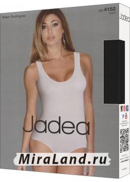 Jadea 4152 body