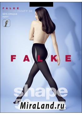Falke art. 40513 shaping panty 50
