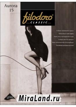 Filodoro classic aurora 15