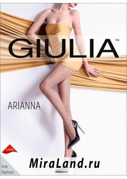 Giulia arianna 20 model 1