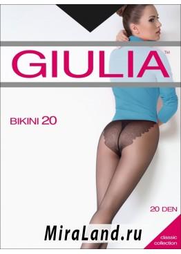 Giulia bikini 20