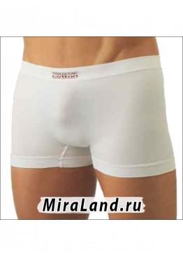Intimidea uomo boxer you and me cotton