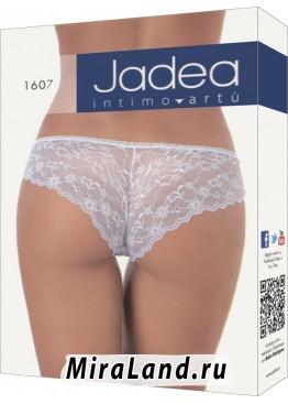 Jadea 1607 brasiliano