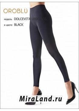 Oroblu dolcevita leggings