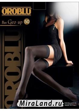 Oroblu bas chic up 50