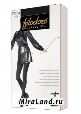 Filodoro classic paola 70