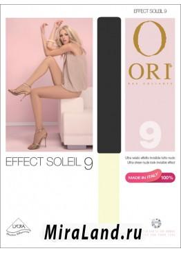 Ori effect soleil 9