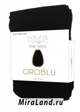 Oroblu brittany fine wool