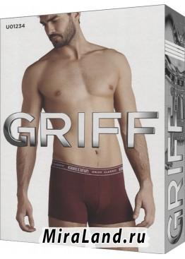 Griff underwear uo 1234 boxer xxl