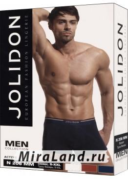 Jolidon boxer n 206 mm xxl