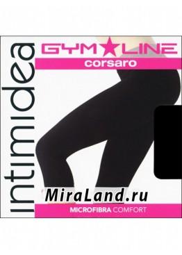 Intimidea gym line corsaro fitness