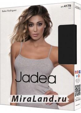 Jadea 4179 top