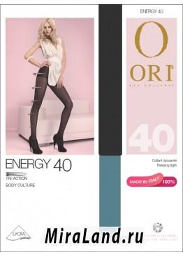 Ori energy 40