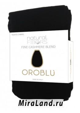 Oroblu cheryl fine cashemere