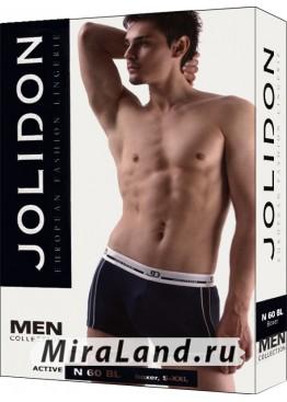 Jolidon boxer n 60 bl xxl