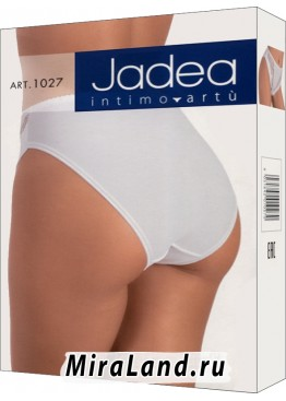 Jadea 1027 slip