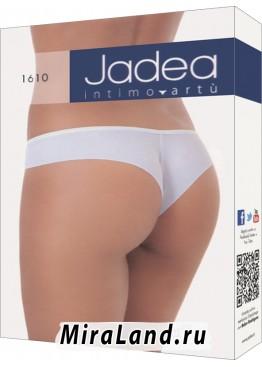 Jadea 1610 perizoma