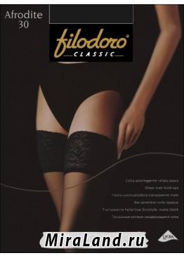 Filodoro classic afrodite 30 auto